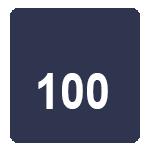 100 Days Free Trails